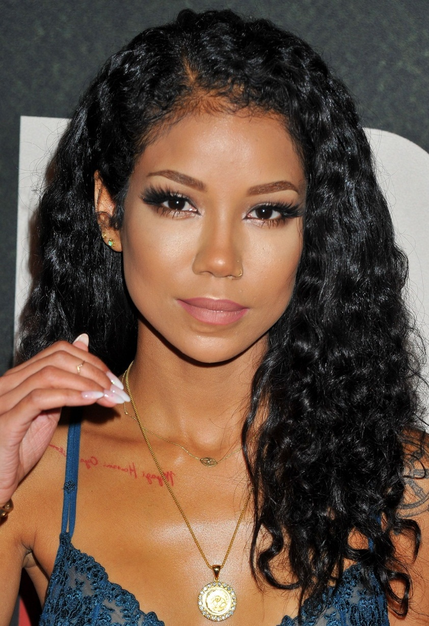Top 10 Long Hairstyles for Black Women